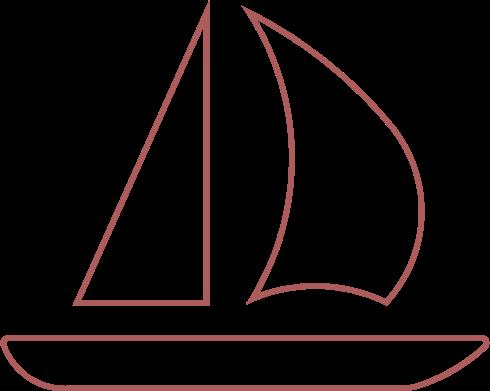 Barca - Controllo di Gestione Weeme