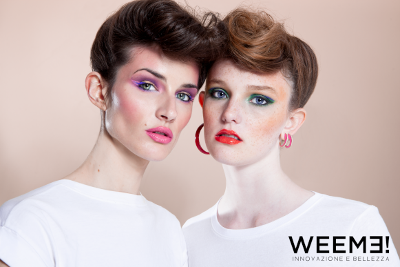 weeme_collection